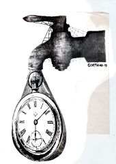Time 0519